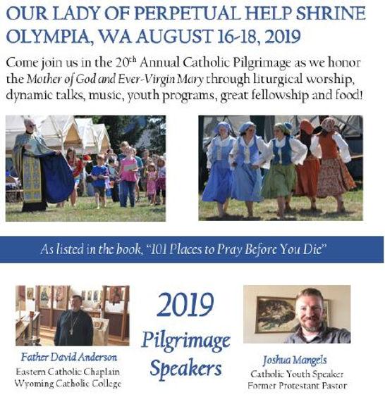 Pilgrimage flyer 1.JPG