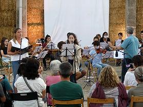 orquestra.JPG