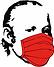 Palitzsch Maske.png