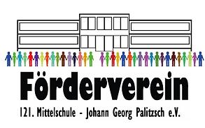 Logo-Förderverein.png