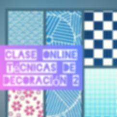 CollageMaker_20200508_184440715.jpg
