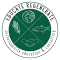 logo (1)_edited_edited.png