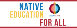 Native American Heritage Month Education Resources