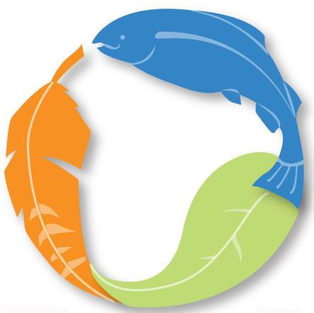 Southern Oregon Regional Environmental Education Leaders