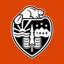 Certified Facilitator, Oregon Natural Resources Education Program