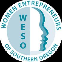 Women Entrepreneurs of Southern Oregon