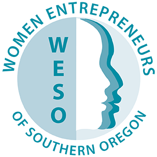 Women Entrepreneurs of Southern Oregon