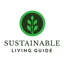 Course Creator, Sustainable Living Guide