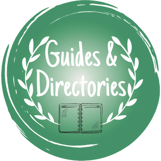 Guides & Directories