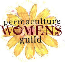 Faculty, Permaculture Women's Guild