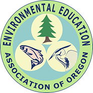 Environmental Education Association of Oregon
