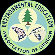 Environmental Education Association of Oregon