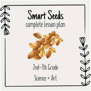 Smart Seeds