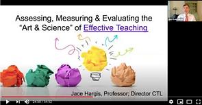tesol video eval teach.png