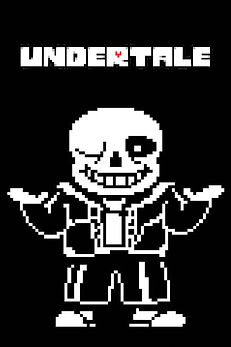 Megalovania Undertale song theme fingerstyle TABS sheet music guitar