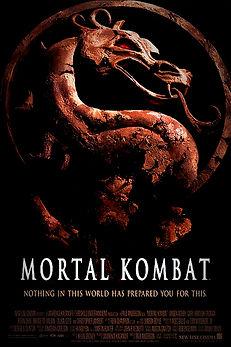 Mortal Kombat Song Theme fingerstyle TABS sheet music guitar