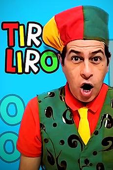 TiroLiro600x900 (1).jpg
