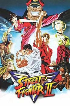 Street Fighter Hadouken song theme fingerstyle TABS sheet music guitar
