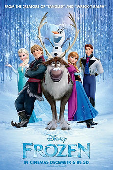 Frozen Let It Go song theme fingerstyle TABS sheet music guitar