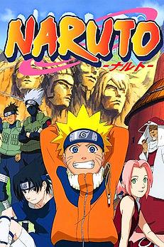 Naruto ROCKS op1 fingerstyle TABS sheet music guitar