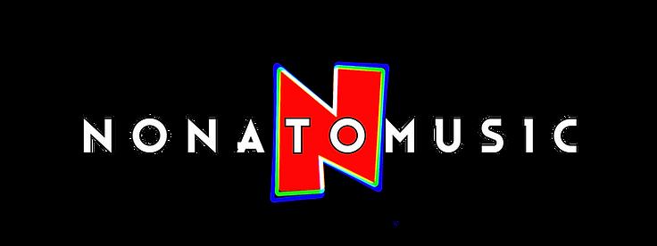 Logo 2020 - v4.png
