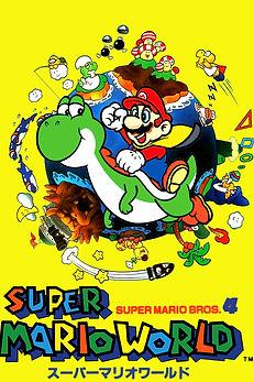 Super Mario World Underwater song theme fingerstyle TABS sheet music guitar