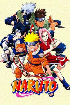 Naruto Main Theme song theme fingerstyle TABS sheet music guitar