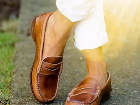 Women's Plain Round Toe Casual Date Comfort Flats