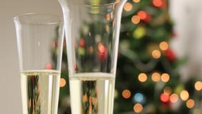 Sparkling Champagne & Wine Club