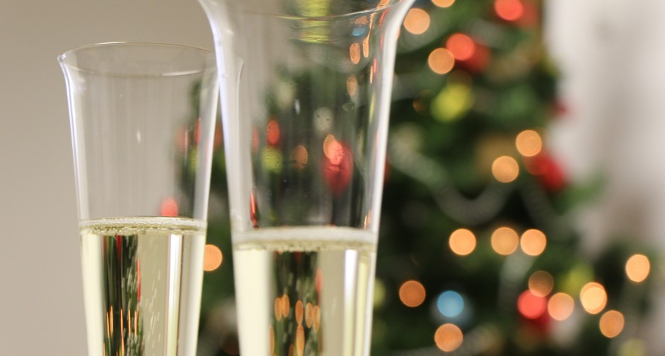Discount Champagnes And Sparkling Wines