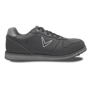 Discount Men's Golf Shoes