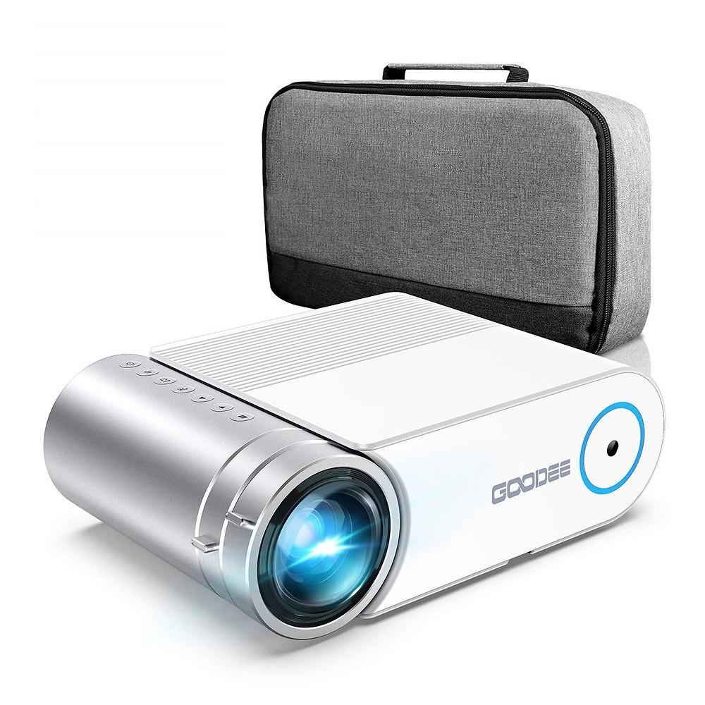 Discount Home Video Projectors