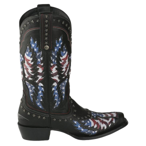 Old Glory Men's Boot