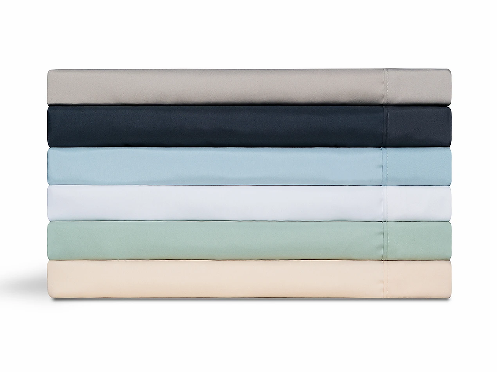 Microfiber Sheets On Sale