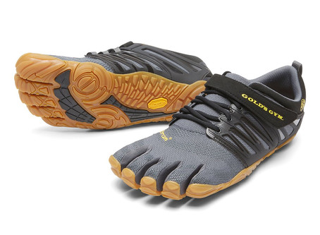 Vibram Men's V-Train Shoes