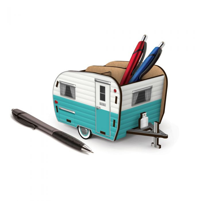 RV Pencil Holder