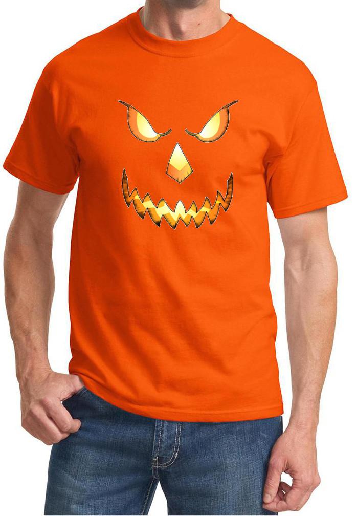 Halloween T-Shirts On Sale