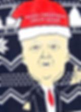 Donald-Trump-Make-Christmas-Great-Again-