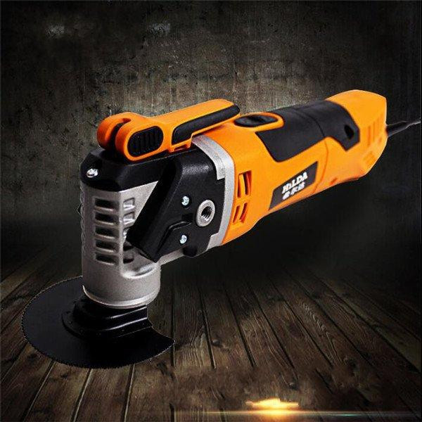 Electric Oscillating Power Tool