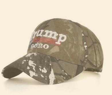 Trump Hat 2020