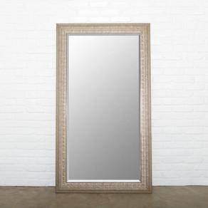 Tulla Mirror