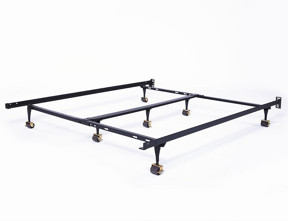 Discount Metal Bed Frames