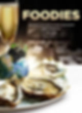 online food shows