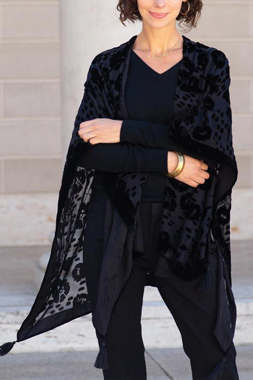 Discount Kimono Wraps