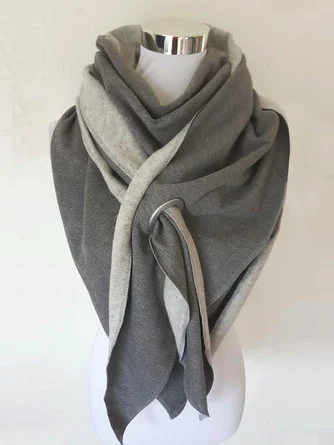 Discount Women's Scarves & Shawls