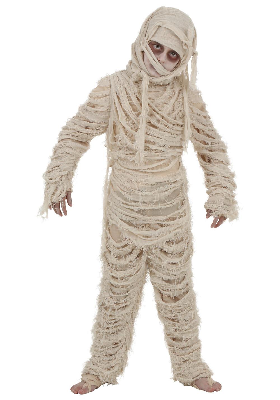 Discount Boys Halloween Costumes
