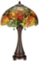 discount lamps