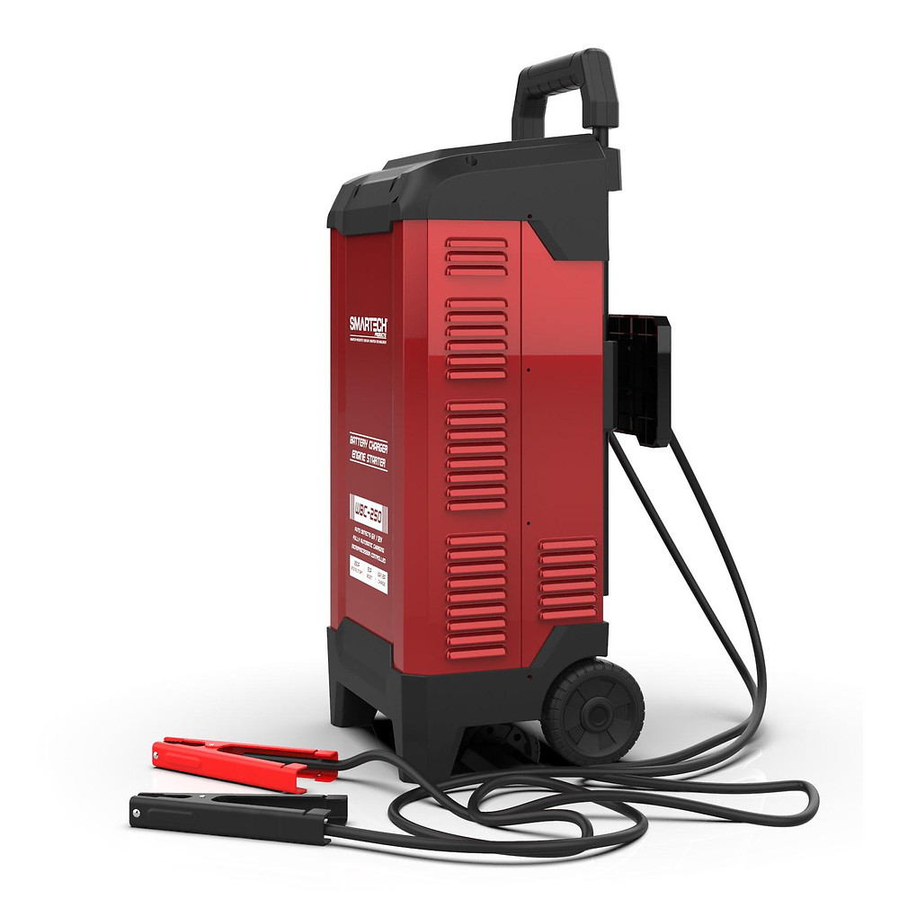 Discount Battery Chargers