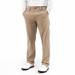 Callaway Men's Opti-Dry Stretch Pants: Buy One Get One FREE ($39.99)