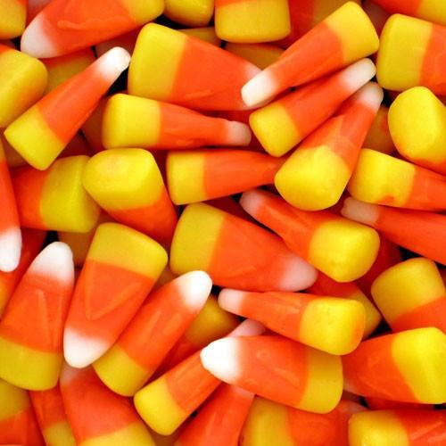 Discount Halloween Candy